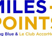 Logo-miles-points