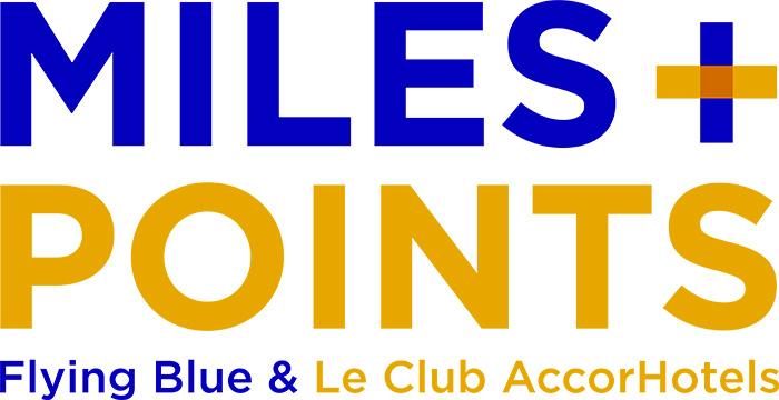 Logo-miles-points