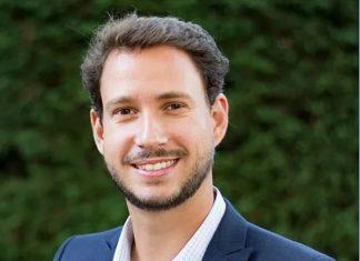 Paul Chiambaretto