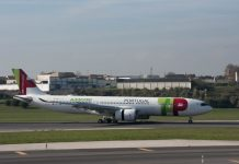 Tap-A330neo