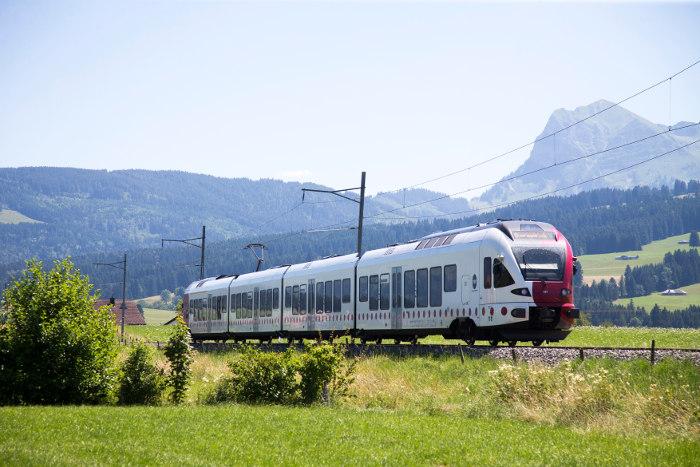 Trainline-cff