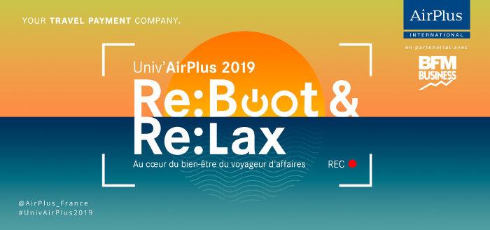 UnivAirplus-2019-logo