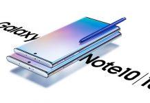 Galaxy-Note10-samsung