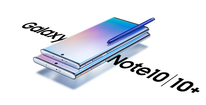 Galaxy-Note10-samsung