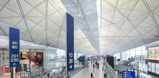 Terminal-1-Hong-Kong