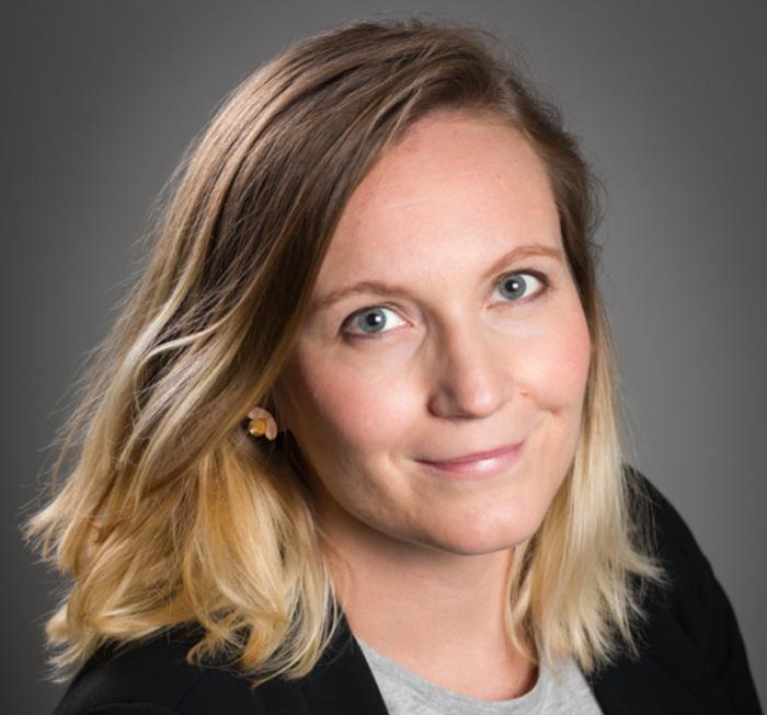 Anne-Laure Hery