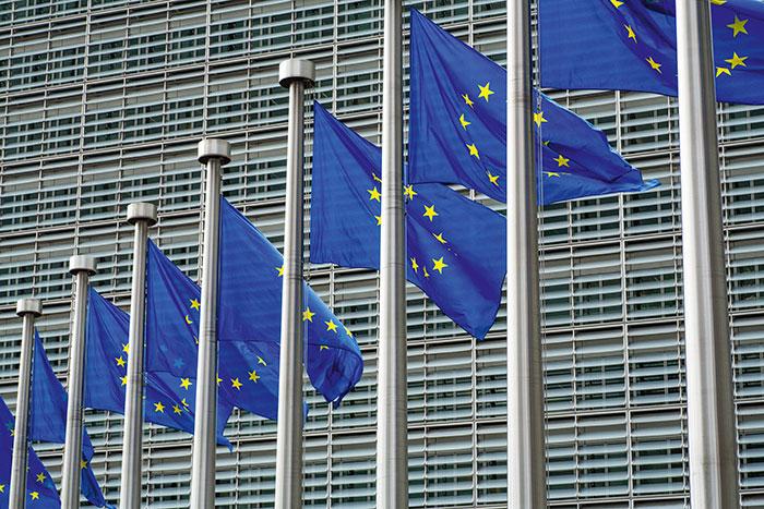 À taille humaine, mais d'envergure mondiale : grâce aux institutions européennes, Bruxelles profite d'une visibilité internationale.