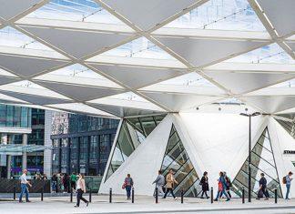 Parmi les 200 nationalités représentées à Bruxelles, les Français sont les plus nombreux, attirés en premier lieu par une vraie qualité de vie.