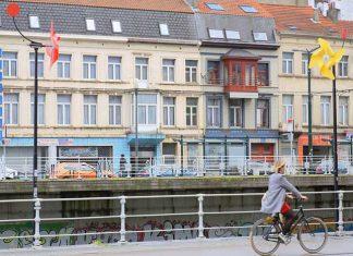 Bruxelles_Quai-Charbonnages