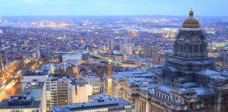 Bruxelles_Vue-depuis-The-Hotel