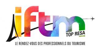 IFTM Top Resa