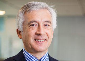 Stefan Fraenkel