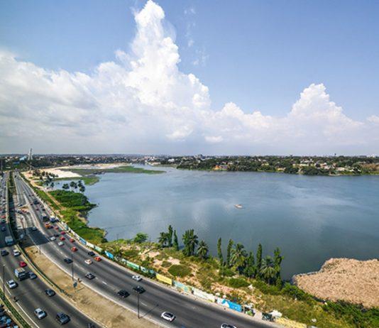 Abidjan : l'économie ivoirienne sur grand Plateau