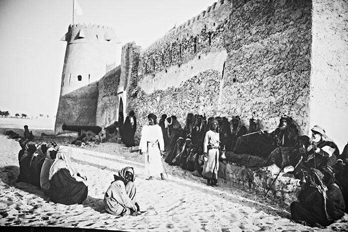 Abu-Dhabi-avant-1958