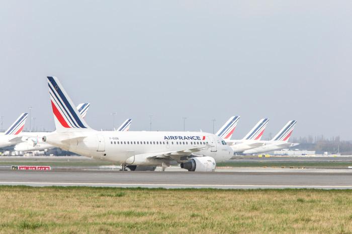 AirFrance-compensation-emissions-a318