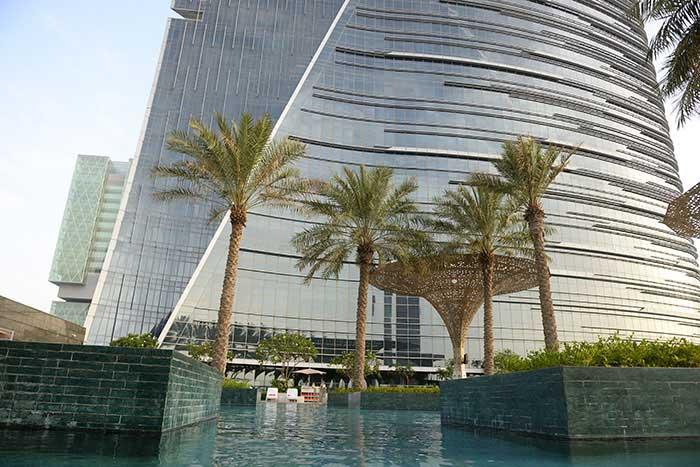 Rosewood-Abu-Dhabi