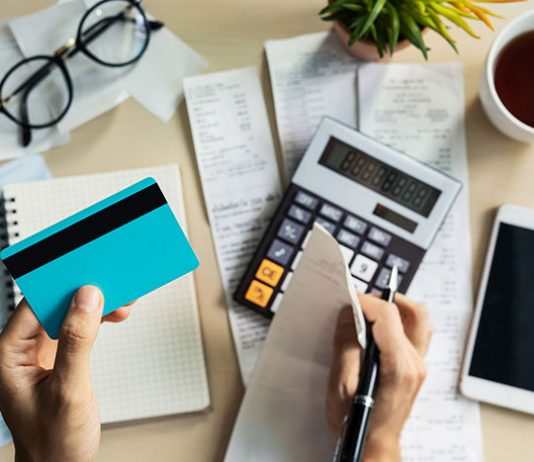 Notes de frais : parcours utilisateur simplifié