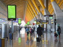 Rachat d'Air Europa: symbole de la fin des transporteurs secondaires?