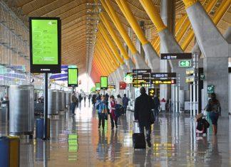 Air-Europa-Madrid