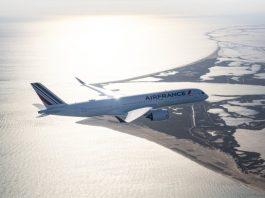 Air France-KLM confirme sa stratégie autour de trois marques