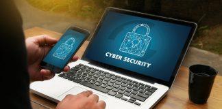 Gekko-cybersecurite