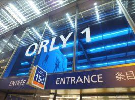 Orly: bonne moisson de nouvelles lignes sur l'Europe