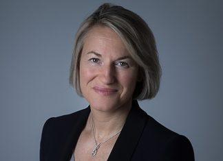 Anne Rigail DR Air France