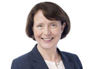 Barbara Dalibard SITA