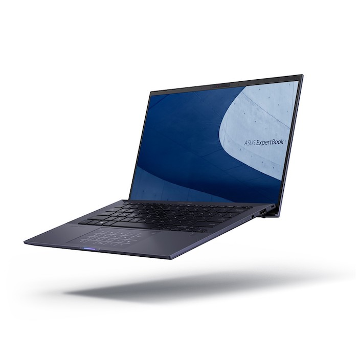 CES-2020-Asus-Expertbook