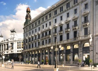 Four-Seasons-Madrid