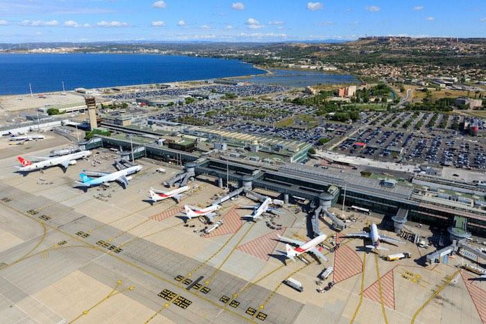 Marseille-provence