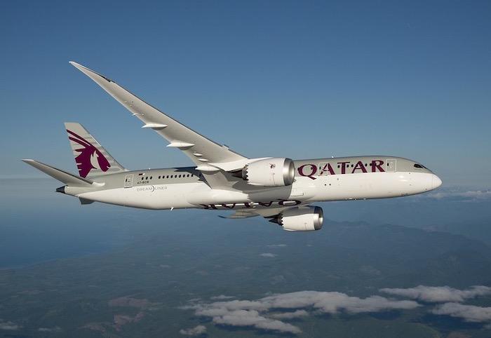 Qatar-787-lyon