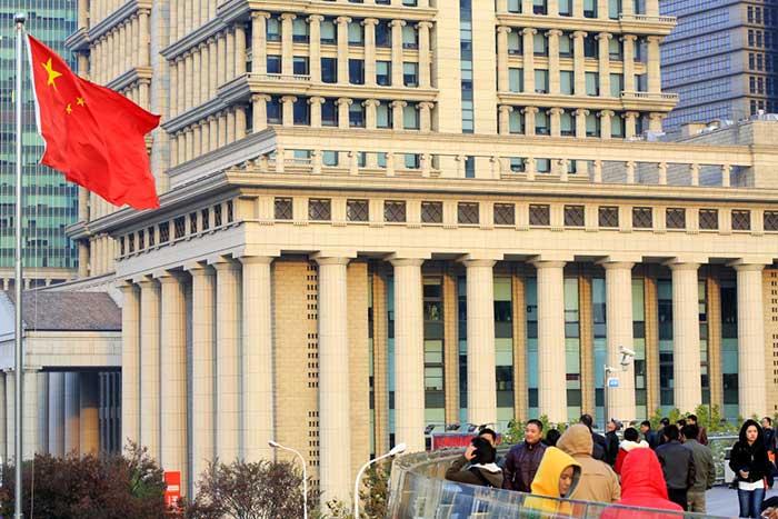Shanghai - C'est déjà une des villes mondiales clés et elle le sera sans nul doute encore plus à l'avenir. En trois décennies, Shanghai s'est imposée comme porte-parole des hautes ambitions chinoises dans tous les domaines économiques ou presque. Cependant, la qualité et le coût de la vie proposés par la mégapole n'en font pas une destination business à l'égale de Londres, Paris ou New York.© Ludovic Maisant