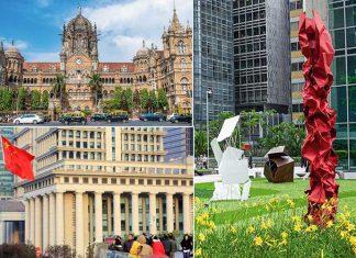 villes-emergentes
