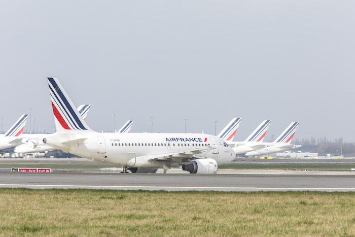 Air-France-Algerie