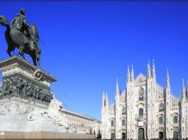 Coronavirus : pic de cas en Italie, 50 000 personnes confinées