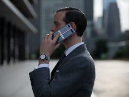 Les Galaxy S20 Ultra et Z Flip, nouveaux fleurons technologiques de Samsung