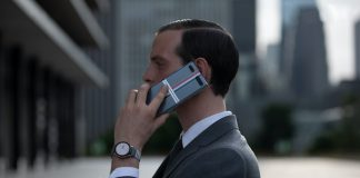 Samsung-Galaxy-Z-Lifestyle