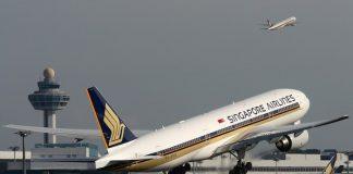 Singapore-airlines-coronavirus