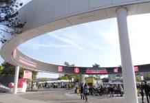 depistage-Paris-Expo-Versailles
