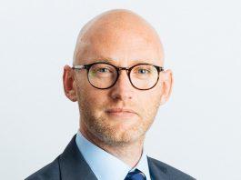Interview : Thomas Emanuel, directeur de STR
