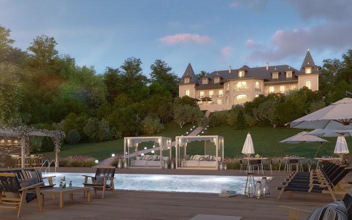 Incomparable-lodge-spa
