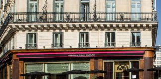 Luxe-Fauchon-facade