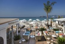 MGallery-Cannes-Croisette-restaurants