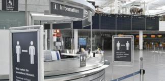 oaci-sanitaire-aeroport-munich
