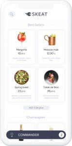 restaurants-skeat