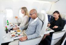 Air-France-restauration