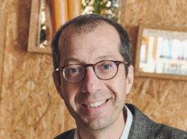 Interview : Gérald Coutaudier, directeur général de Châteauform