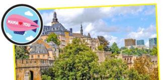 Luxembourg-Mama-Shelter