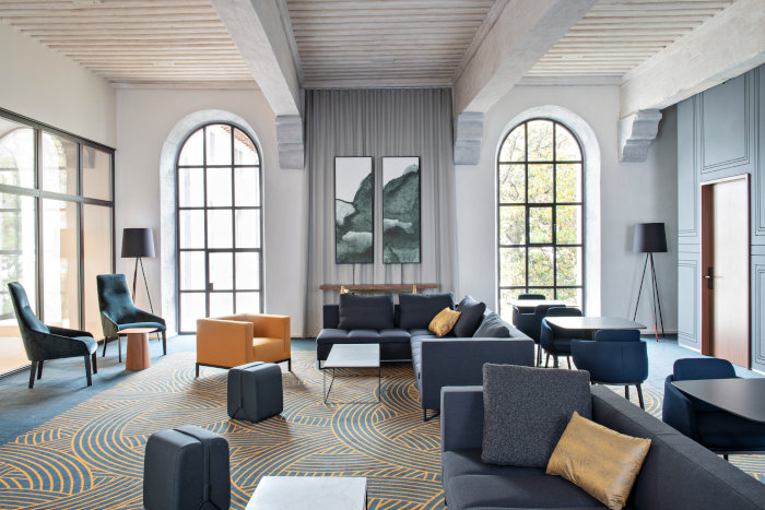 Lyon-Intercontinental-hotel-dieu